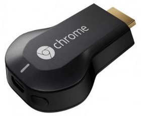 Linux: 
