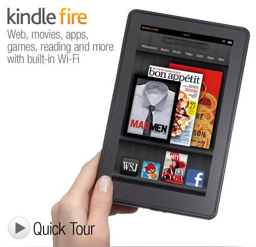 Leitor De E-Book Kindle E Amazon Cloud Reader