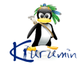Linux: A Origem dos Nomes - Parte 2