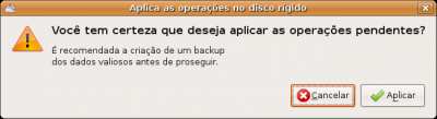 Linux: Instalando o Windows depois do Linux