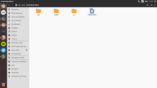 Entenda como funciona o Bootstrap
