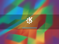 Linux: Como instalar o KDE 5 no Slackware Current
