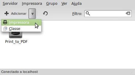 Linux mint wireless drivers