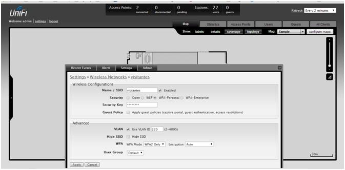 Segmentando rede (VLANs) + DHCP por VLAN - CentOS [Dica]