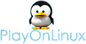 Linux: Como instalar o MS Office 2010 no Linux Mint