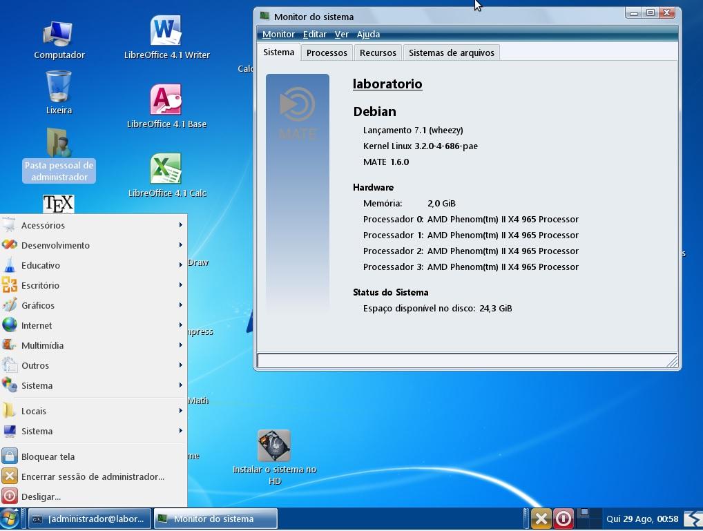 Télécharger Adobe Reader pour Windows 8 - 01net.com ...