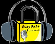 Linux: Stay Safe Postcast