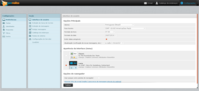 Linux: OpenMailBox - Um servidor de e-mail gratuito e 100% Open Source!