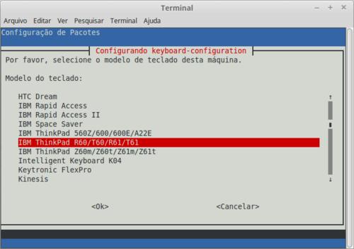 免费: alps pointing-device drivers 下载软件在 UpdateStar: -