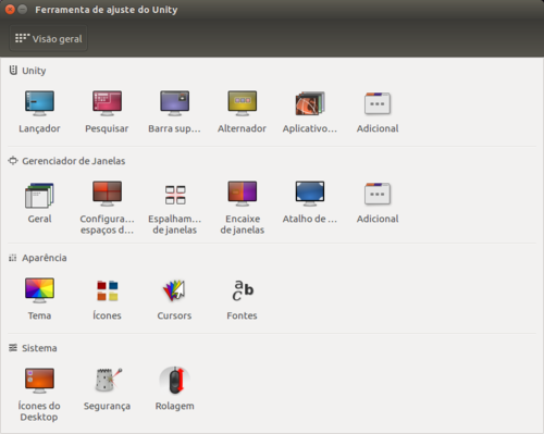 Linux: O que fazer após instalar Ubuntu 16.04 LTS