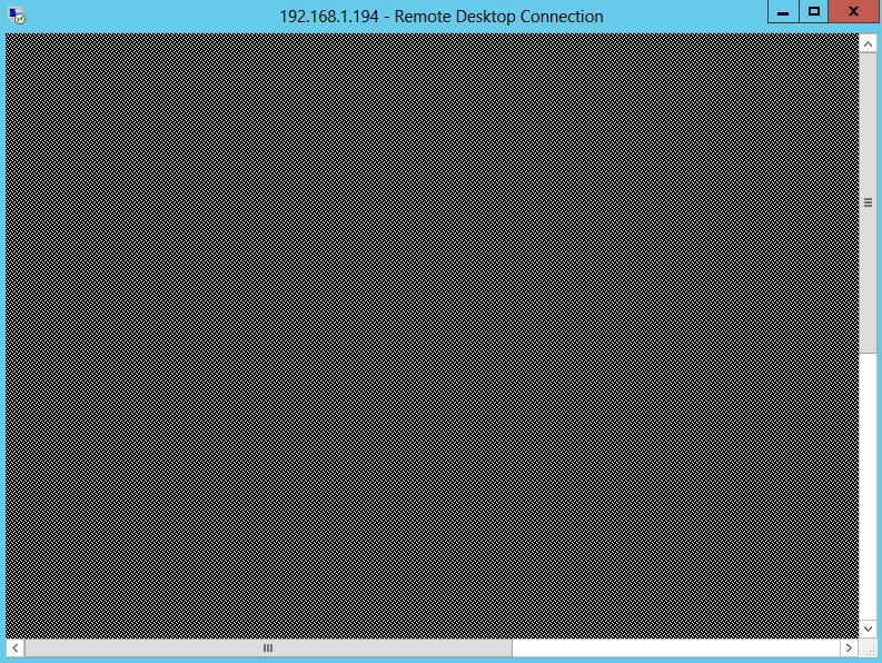 Acessando desktop do Debian 8 (Jessie) remotamente através do